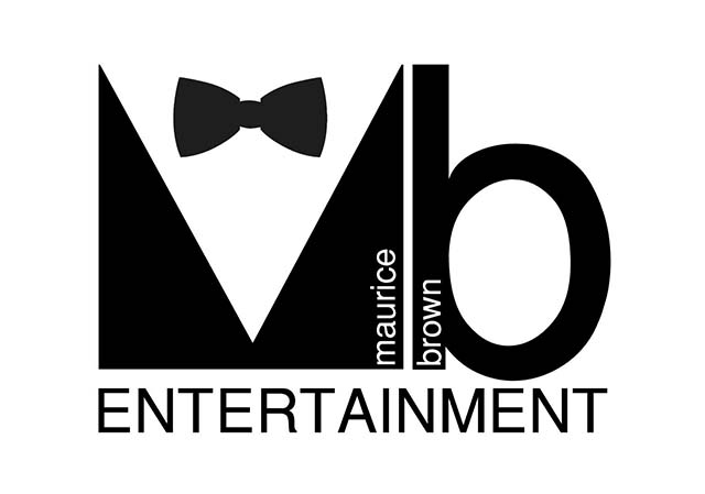 Maurice Brown Entertainment